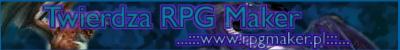 Twierdza RPG Maker